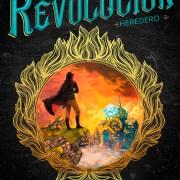 La segunda revolución I