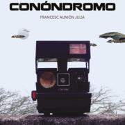 Conóndromo