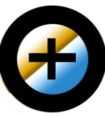 OCG-Simplified