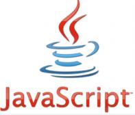 Javascript[1]