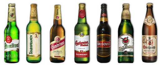 Image result for czech beer""