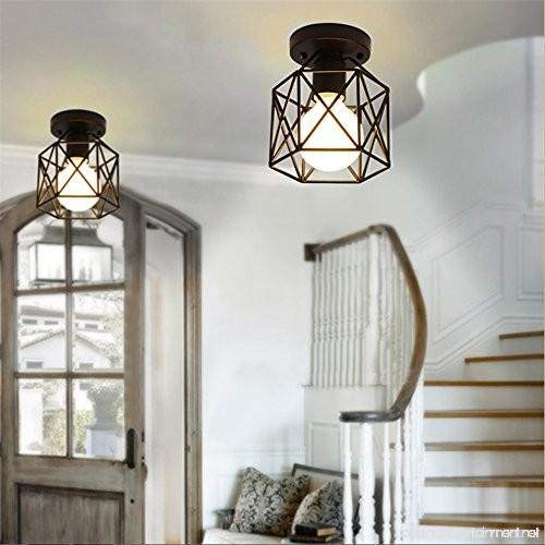 Citronella Light Bulb