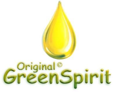 logo-du-decapant-ecologique-originalgreenspirit
