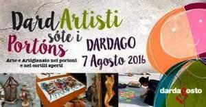 Dardagosto 2016