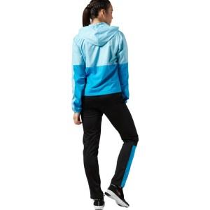 trening dama adidas ieftin Trening