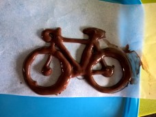 Bicycles are surprisingly hard to produce!