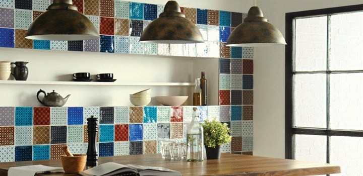 the winchester tile company launches