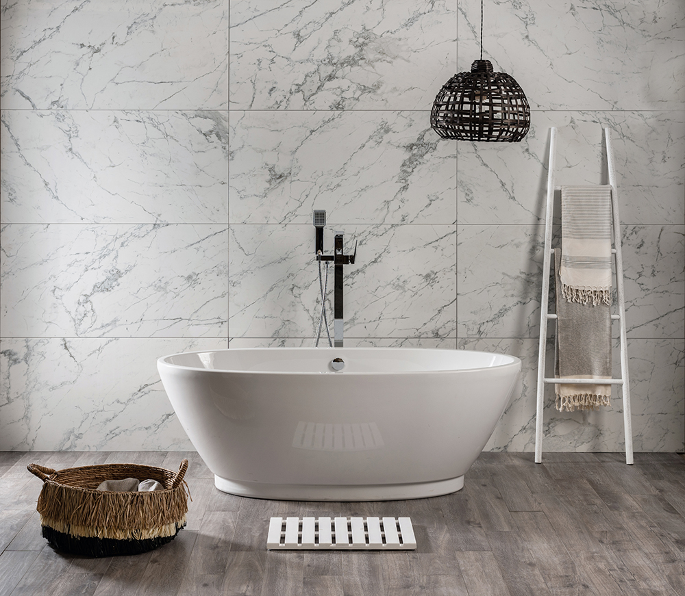 blog find out about the latest tile