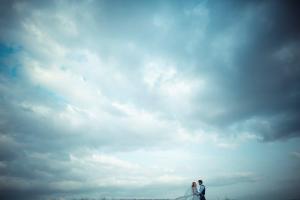 san gimignano weddings