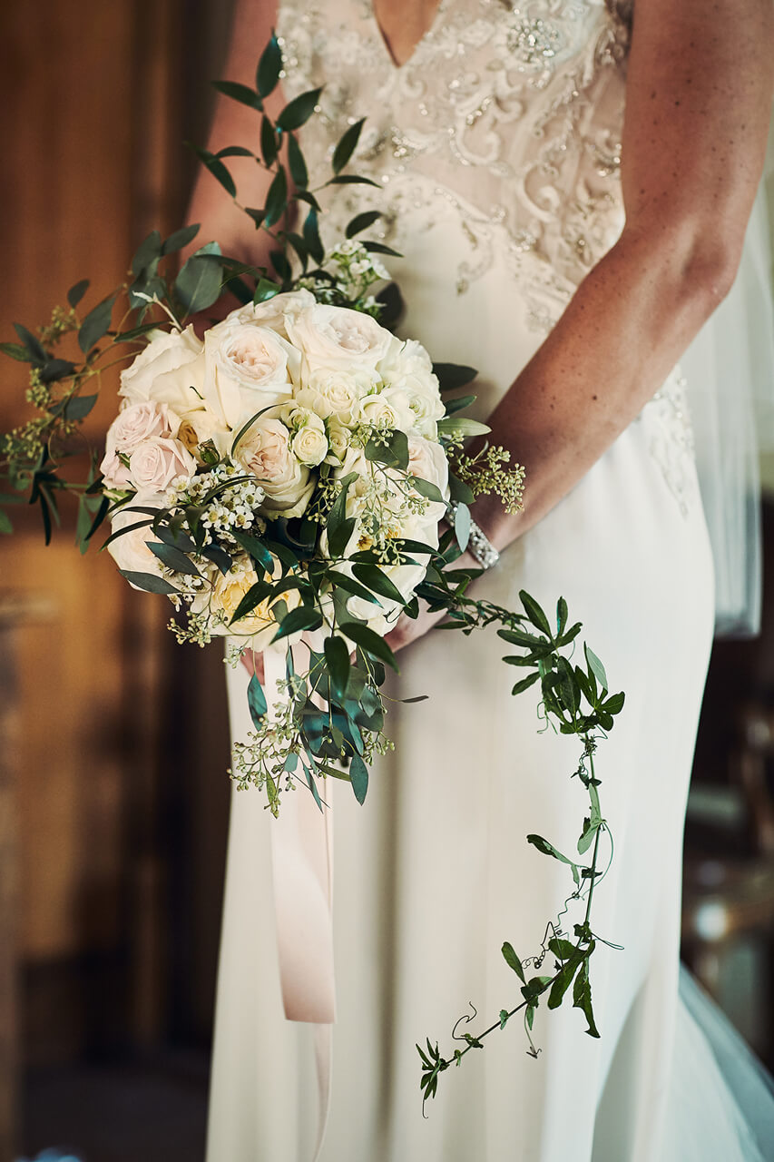 bouquet wedding ideas