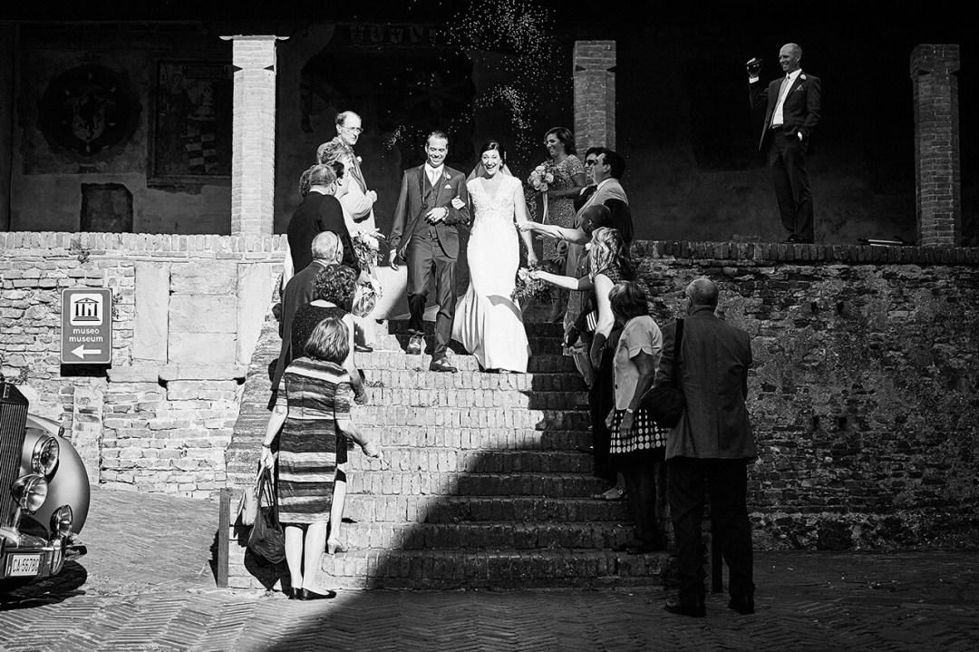 wedding tuscany ideas