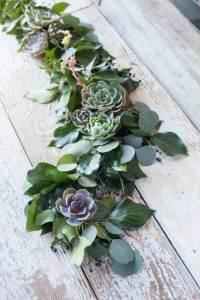 wedding flower inspiration for 2017