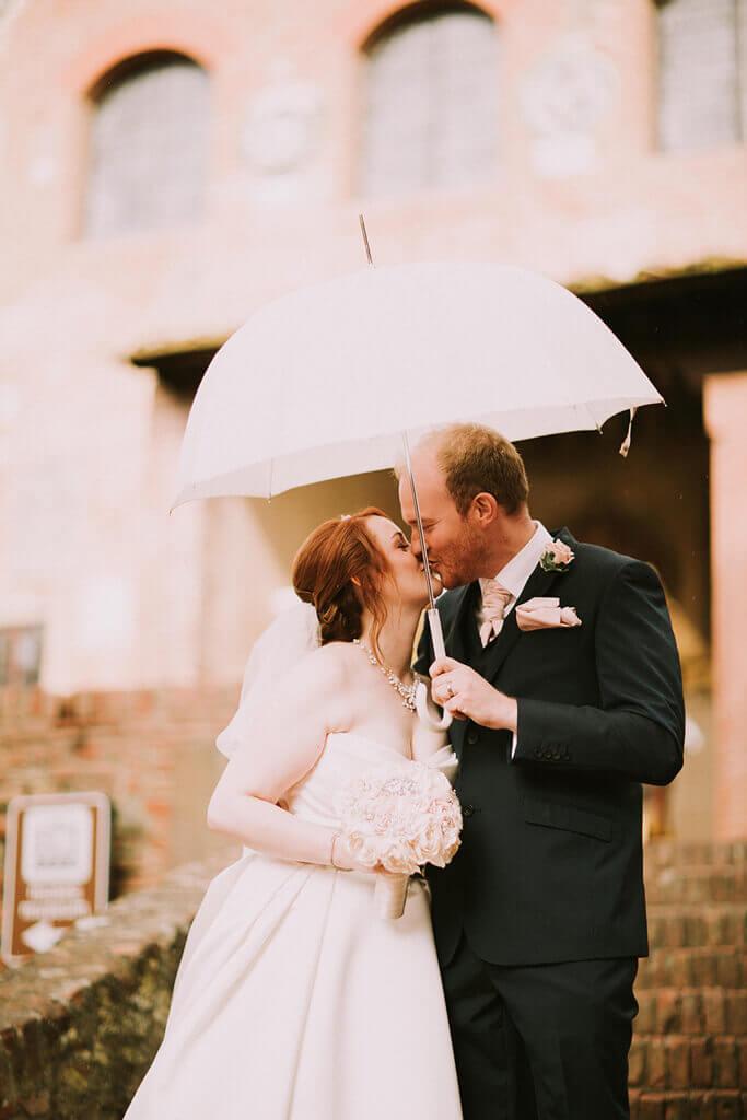 autumn wedding tuscany