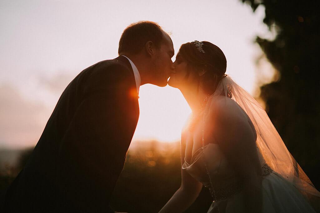 wedding in Borgo Petrognano