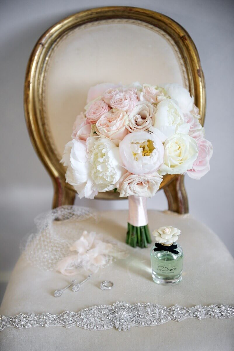 Florence Wedding venues