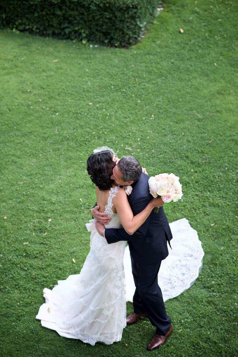 weddings florence ceremonies hotel