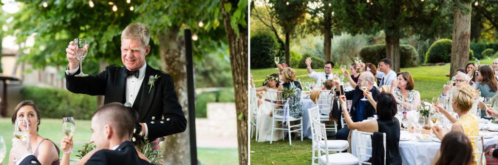 vineyard wedding venues