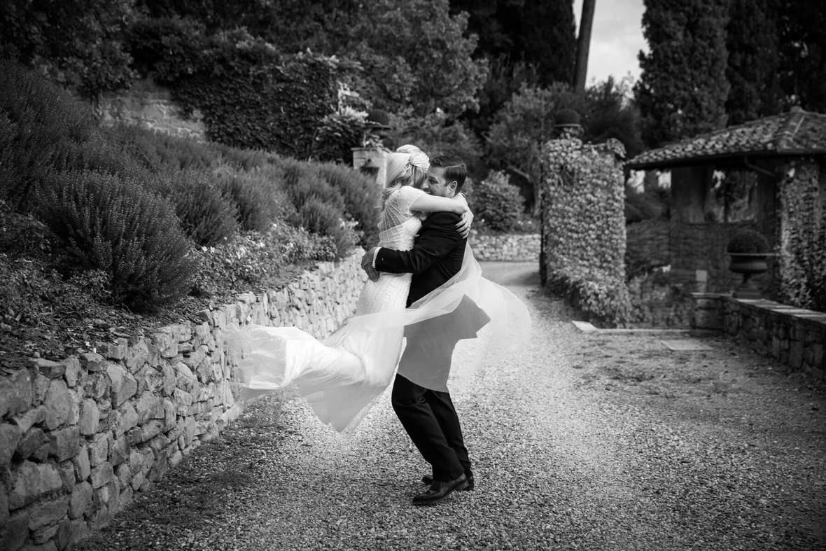italian weddings tuscany