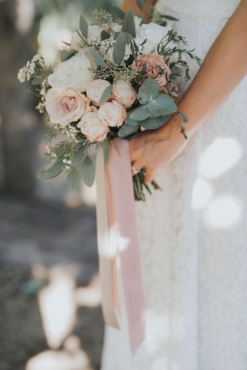 Wedding location in Italy