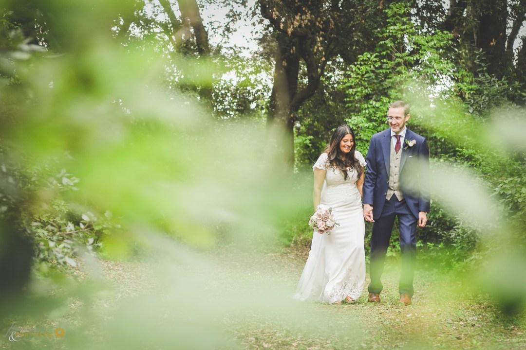 Wedding Toscany