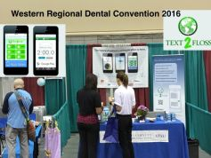 Western-Regional-Dental-Convention-2016