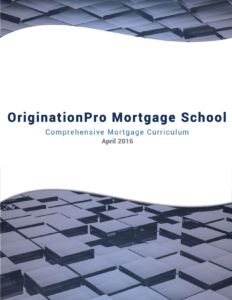 Comprehensive Mortgage Curriculum Cover 8-9.pdf