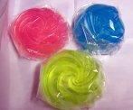 Translucent Pinwheel Soap