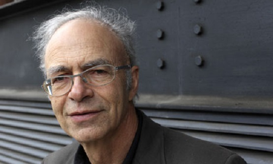 petersinger7