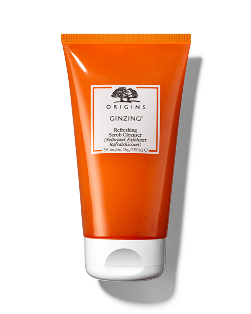 Origins Skin Care Products