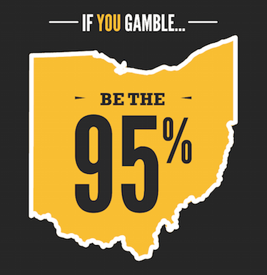 Ohio gambling coalition roadhouse reels casino no deposit bonus codes 2012