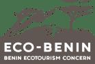 Eco Benin