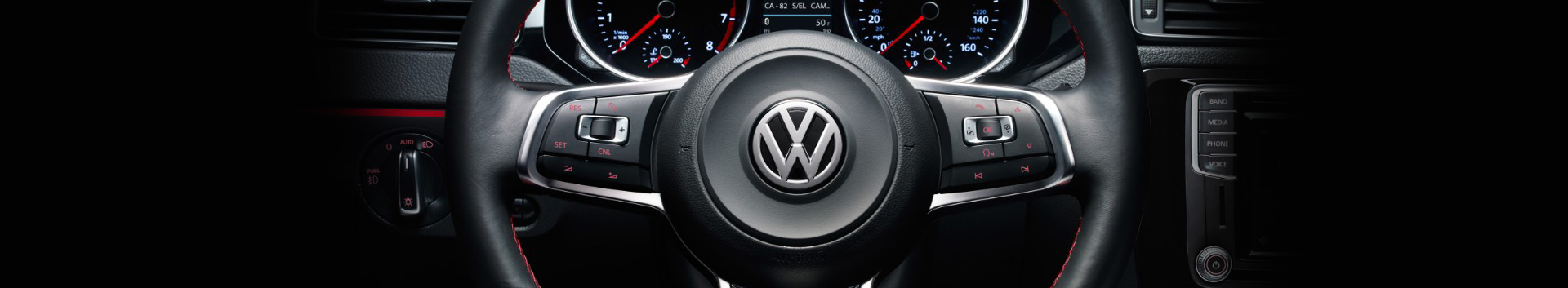 Volkswagen Loyalty Rate