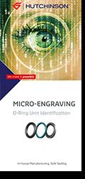 Micro-engraving
