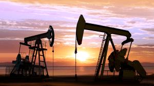 Oiln gas 1