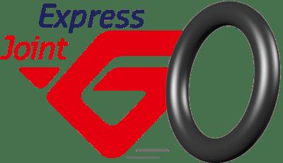 Logo_joint express_fr