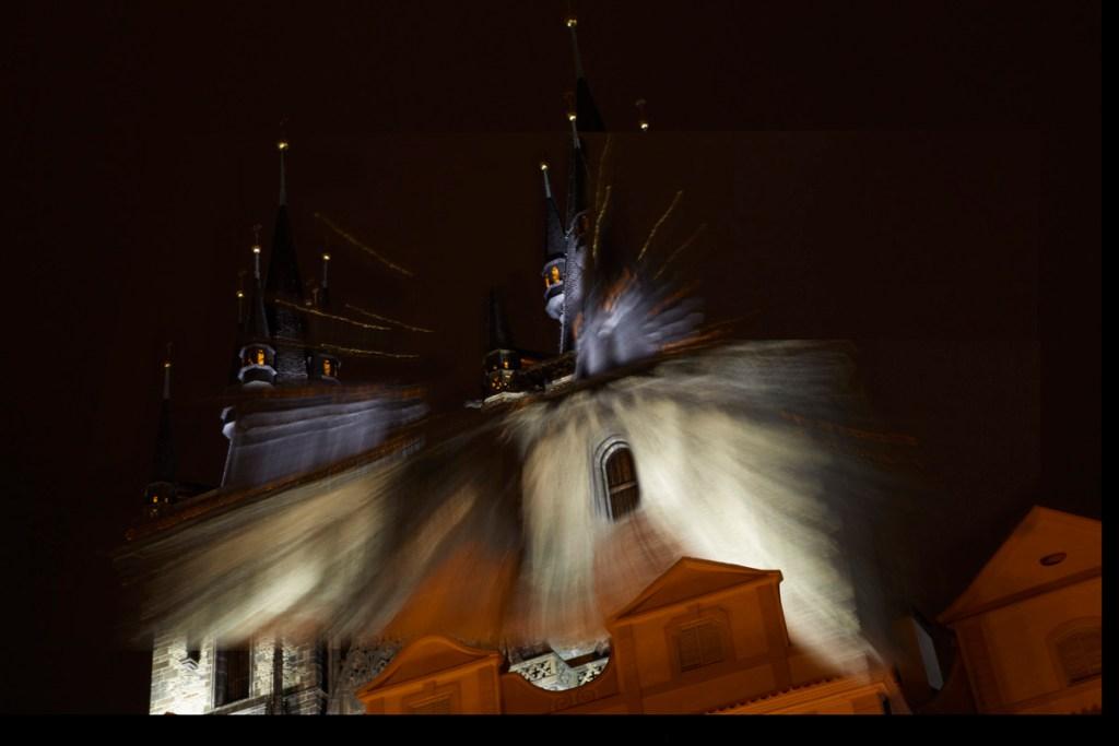 Art-Foto-Prag