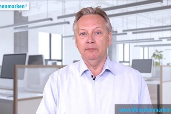 m3-Winfried-Altmayer-video-clip