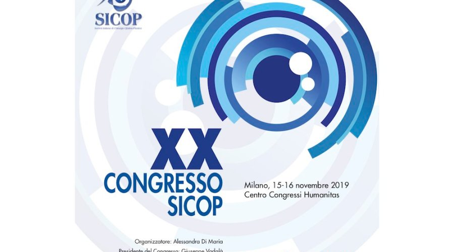 11xx congresso sicop featured image