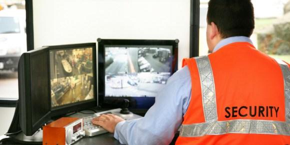 palo-alto-alarm-response-monitoring