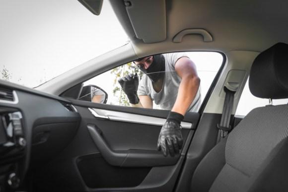security patrol can prevent vehicle breakins in san jose