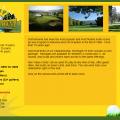 golfkelowna_com