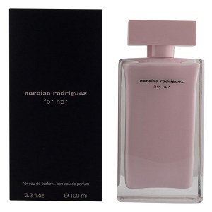 profumo narciso rodriguez for her