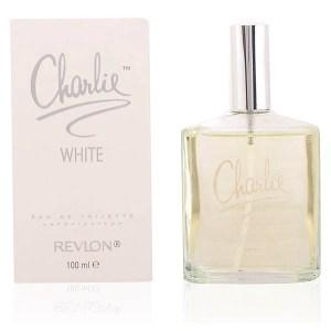 revlon charlie