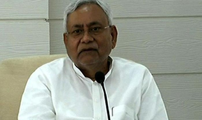 Chief Minister Nitish Kumar has directed the state DGP, Home secretary, ADG (CID) to act against police officers