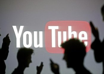 In March, YouTube had announced that it will start showing 'information panels' -- flagging misinformation and offering correct insights -- for news-related videos.