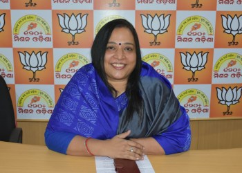 Aska LS seat to witness pitched battle between BJD, BJP