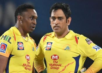 Opting to bowl, CSK first restricted DC to 147 for nine and then chased down the target with six wickets in hand.