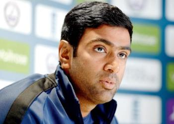 Ashwin took to social media to get clarifications on the matter.