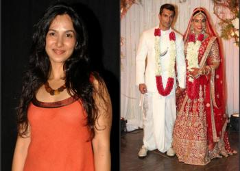 Indian actors whose marriages lasted for less than a year