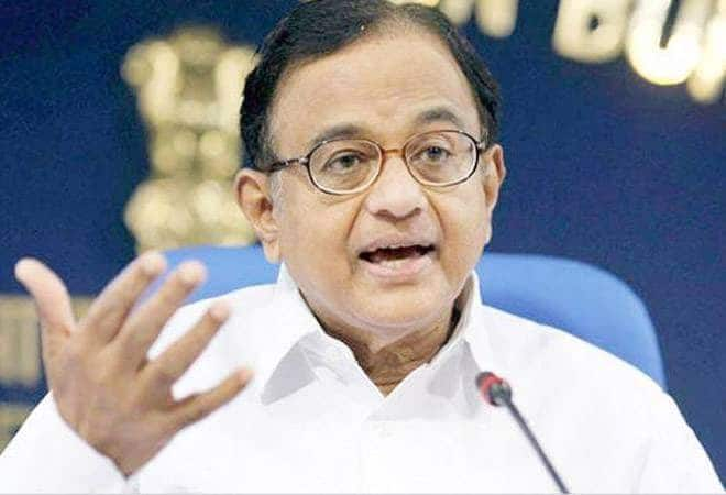 The apex court said his petition has become infructuous as Chidambaram has already been arrested by the CBI.